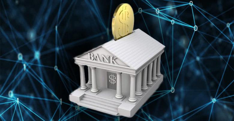 banks-saving-money-blockchain-blockchainland