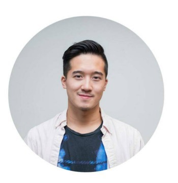 benny giang-cryptokitties-founder-blockchainland