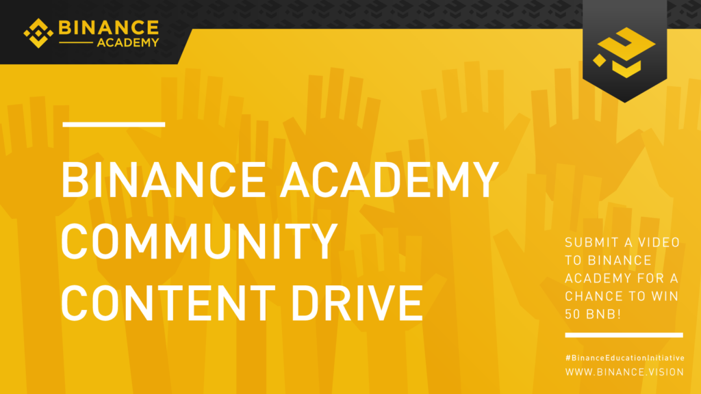 binance-academy-blockchainland