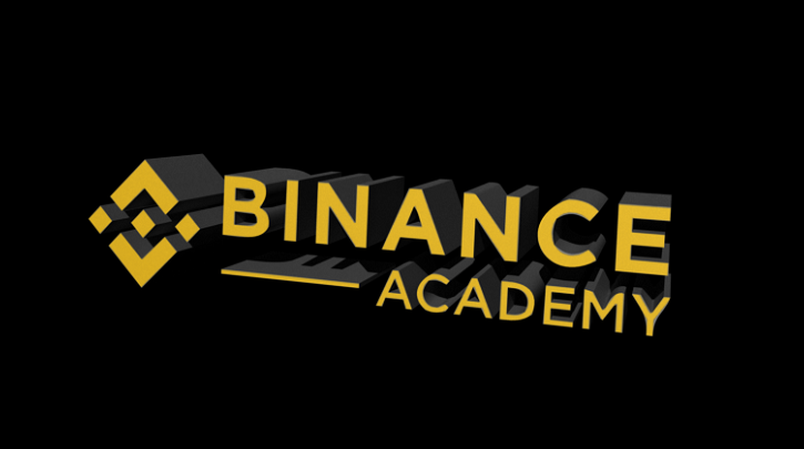 binance-academy-featured-blockchainland