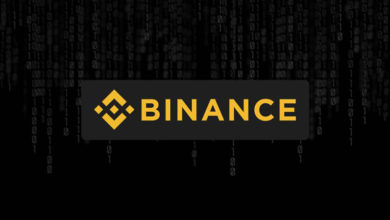 binance-blockchainland