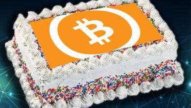 bitcash-anniversary-blockchainland