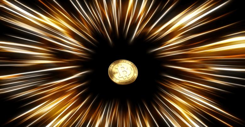 bitcoin-creator-blockchainland