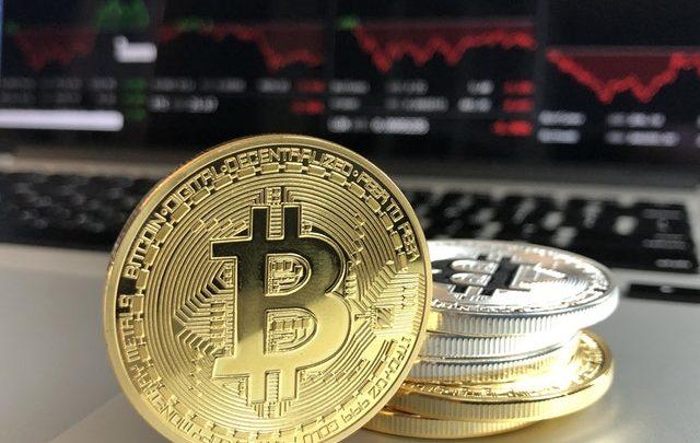 bitcoin-etfs-blockchainland