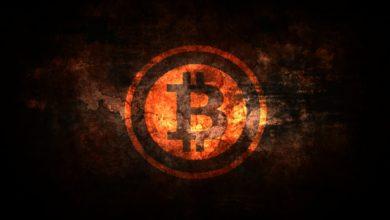 bitcoin-hard-forks-blockchainland