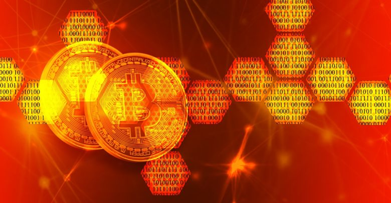 bitcoin-smart-contract-blockchainland