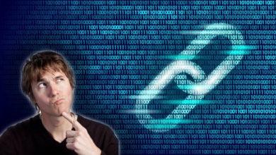 blockchain-fundamentals-blockchainland