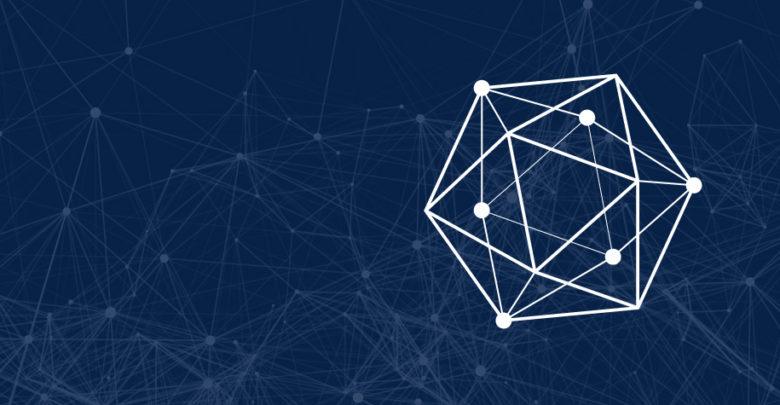 blockchain-hyperledger-blockchainland