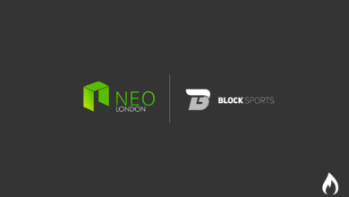 blocksports-betting-platform-blockchainland