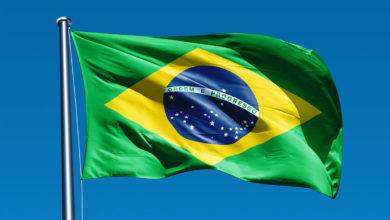 brazil-flag-blockchainland
