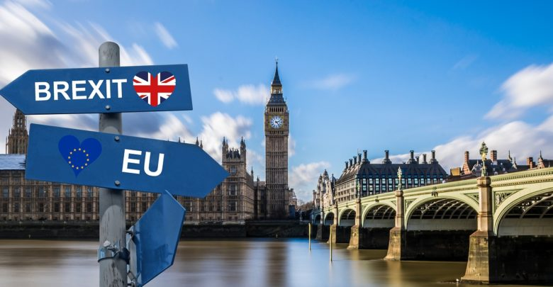 brexit-eu-blockchainland