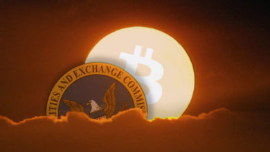 btc-etf-approval-blockchainland