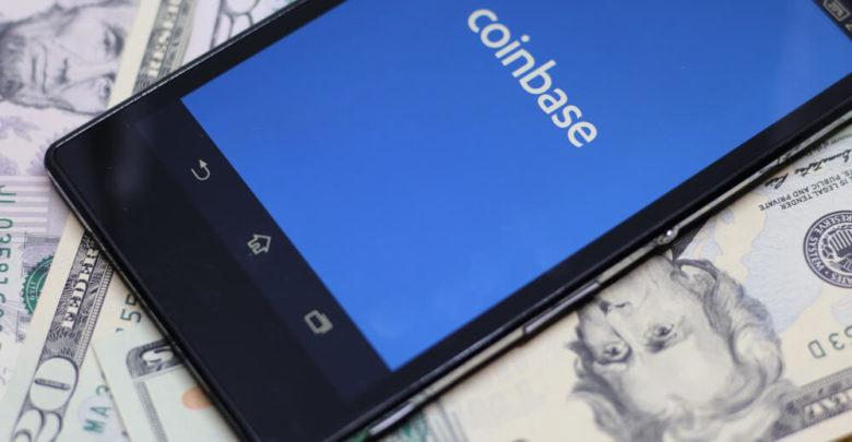 coinbase-venezuela-blockchainland