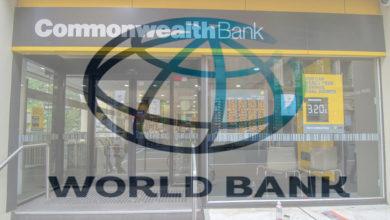 commonwealth-bank-world-bank-blockchainland