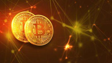 crypto-mining-blockchainland