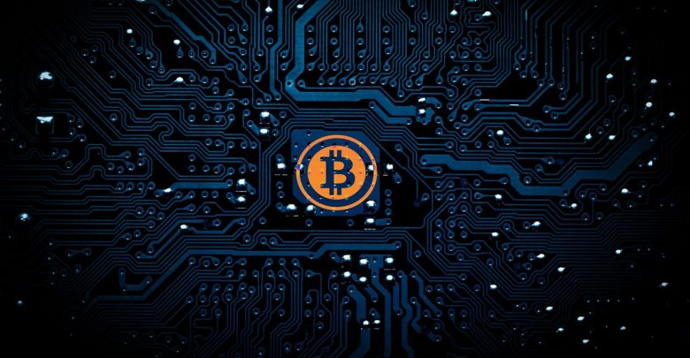 crypto-thailand-banks-blockchainland