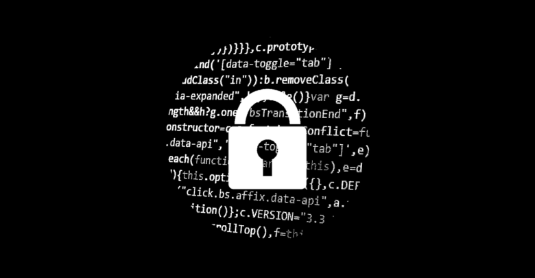 cyber-crime-UN-blockchainland
