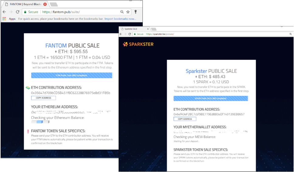 fantom-scam-blockchainland