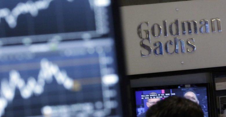 goldman-sachs-blockchainland