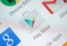 google-play-blockchainland
