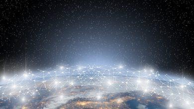 ibm-clsnet-blockchainland