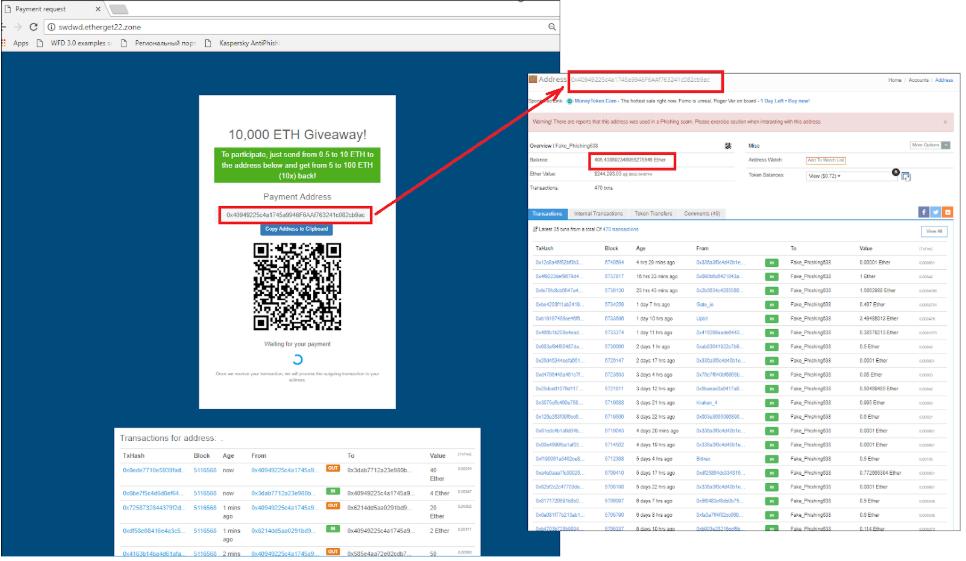 ico-scams-blockchainland