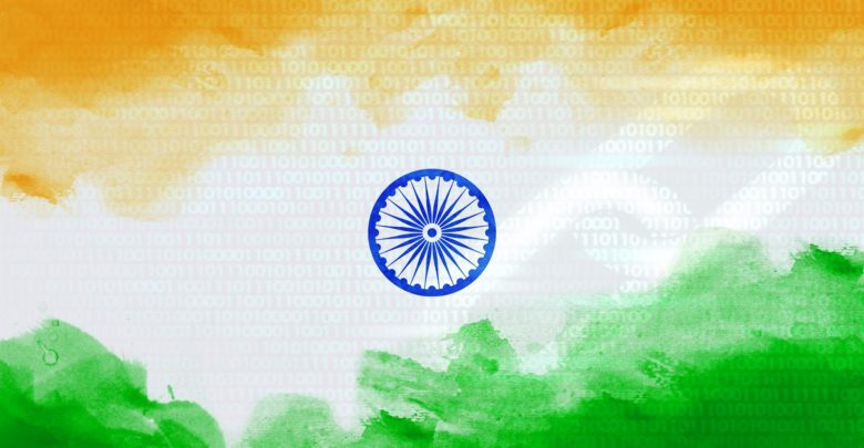 india-government-token-blockchainland
