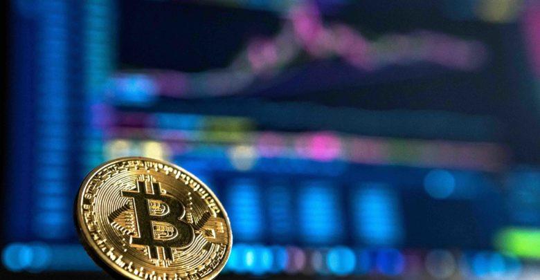 malmi-bitcoin-blockchainland