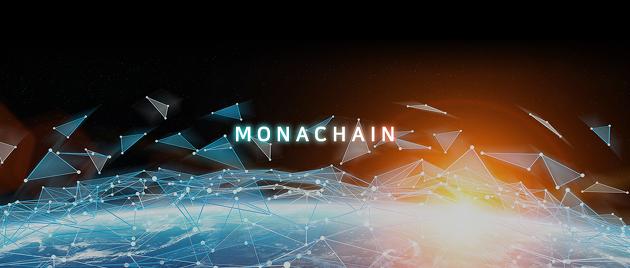monachain-lg-blockchainland