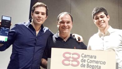 pundix-manticora-colombia-blockchainland