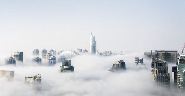skyscraper-top-10-blockchain-projects-blockchainland