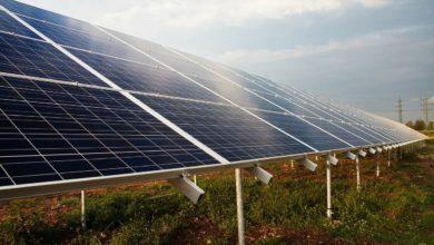 solar-blockchainland