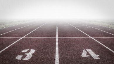 sport-scorum-blockchainland
