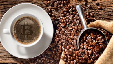 starbucks-blockchainland
