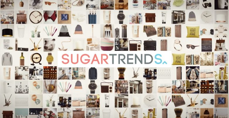 sugartrends-dash-blockchainland