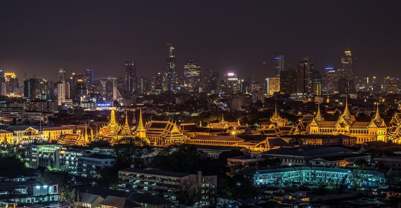 thailand-sec-crypto-business-blockchainland