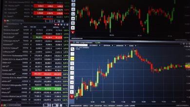 trading-thomsonreuteurs-blockchainland