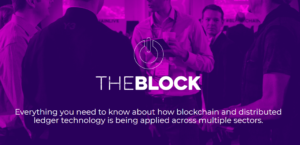 BlockchainLive-London-BlockchainLand