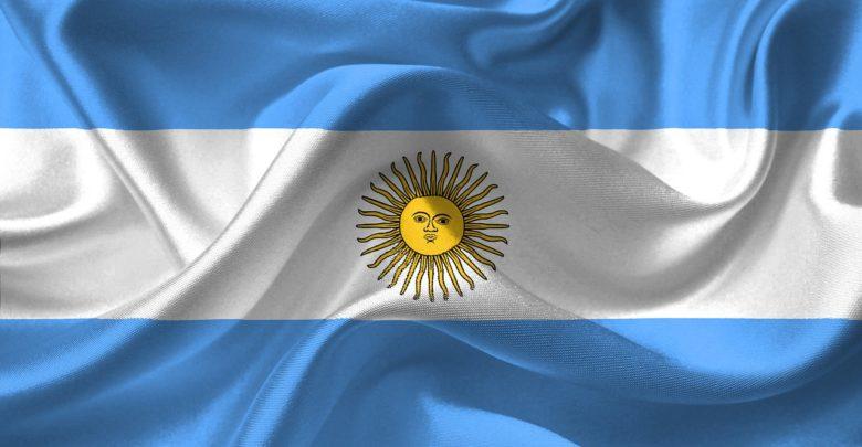 argentina-blockchainland