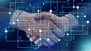 australia-blockchain-platform-ibm-blockchainland