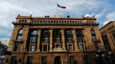 banco-de-mexico-blockchainland