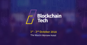 block-tech-poland-blockchainLand