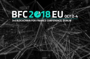 blockchain-finance-dubling-blockchainland
