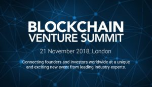 blockchainVentureSummit-London-blockchainLand