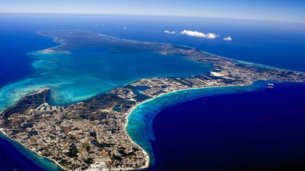 cayman-islands-blockchainland