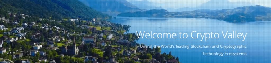 crypto-valley-blockchainland
