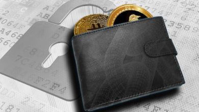 crypto-wallets-blockchainland