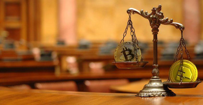 cryptocurrencies-use-blockchainland