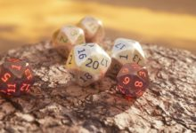 ethereum-betting-blockchainland