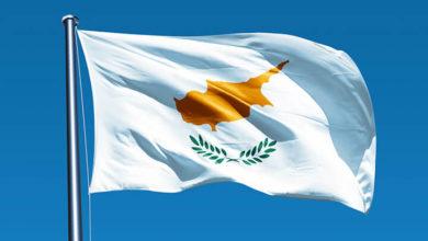 flag-of-cyprus-blockchainland